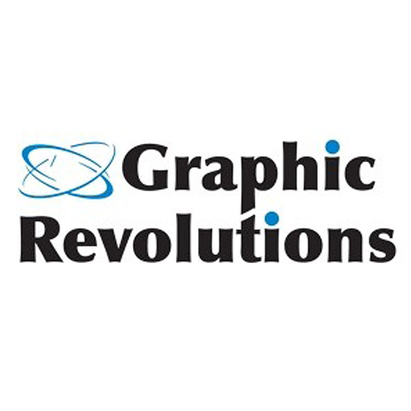 Group Purchasing Graphic Revolutions
