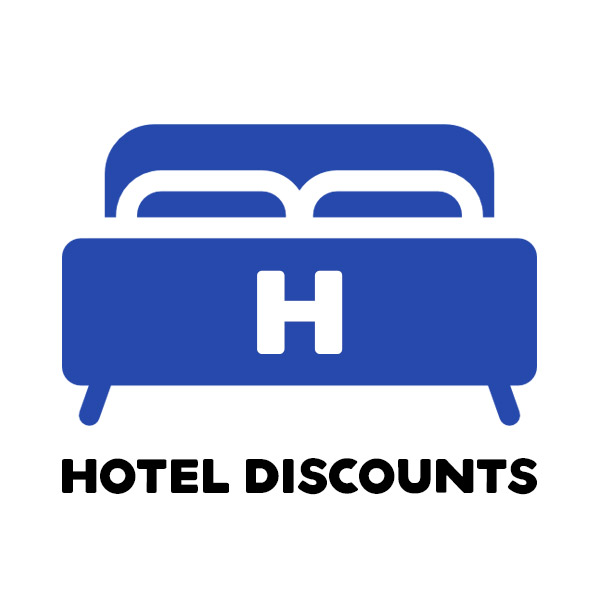 Group Purchasing Hotel Discounts