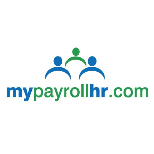 Group Purchasing MyPayrollHR.com