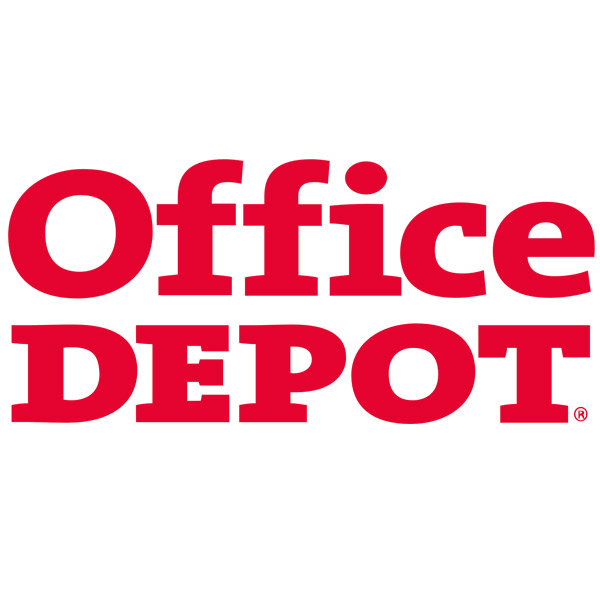 Group Purchasing Office Depot