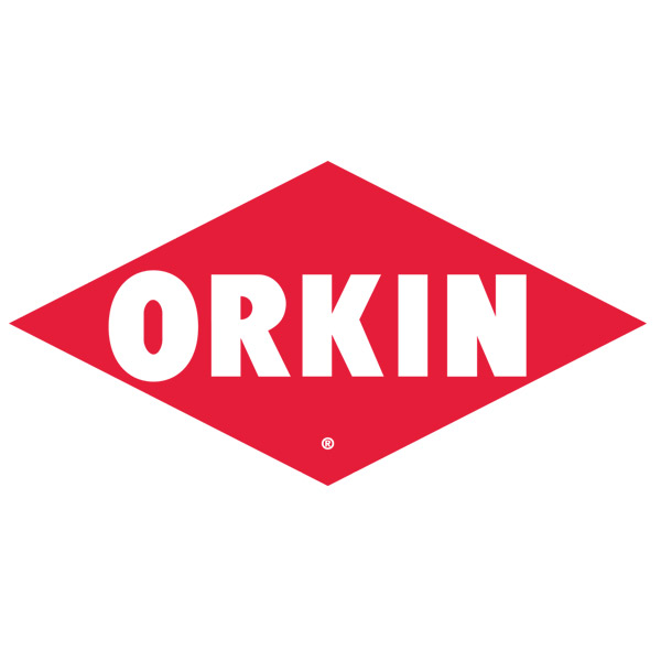 Group Purchasing Affinity Program Associations Orkin