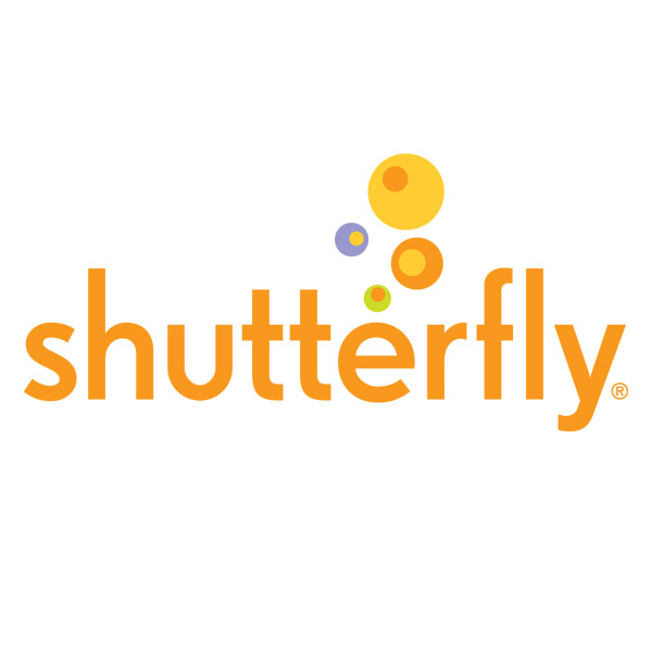 group-purchasing-shutterfly