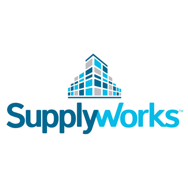 Group Purchasing Affinity Program Associations SupplyWorks