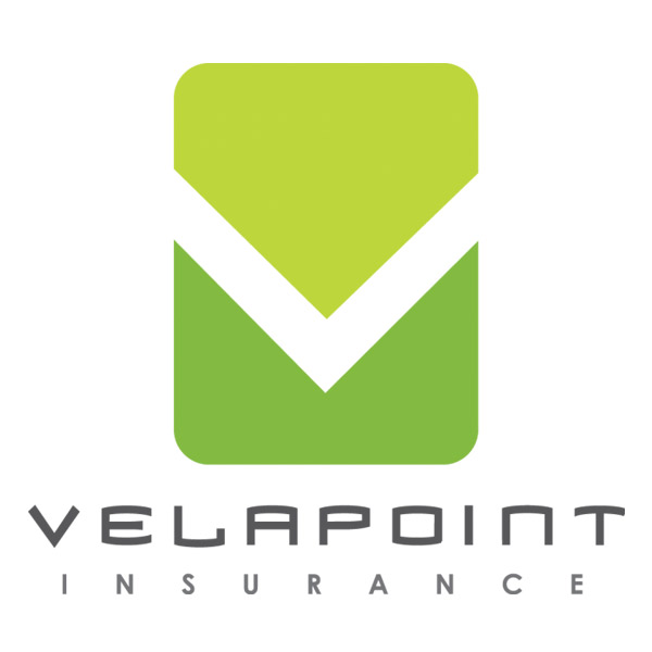 UNA Group Purchasing Velapoint Insurance