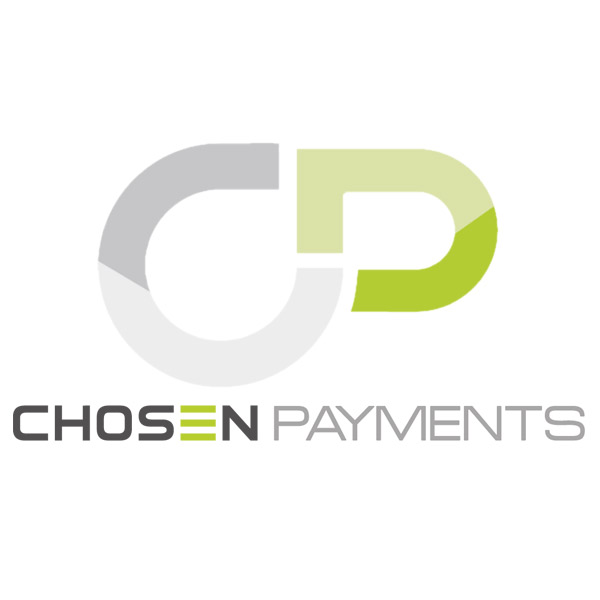 Group Purchasing Chosen Payments