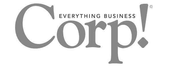 UNA GPO Group Purchasing Organization Featured in Corp! Magazine