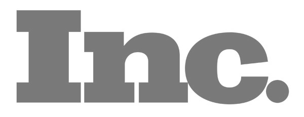 UNA GPO Group Purchasing Organization Featured in Inc.