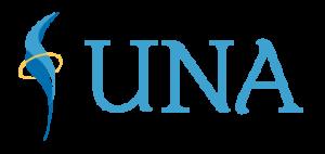 UNA Group Purchasing Organization GPO