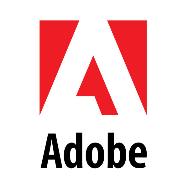 Adobe Creative Cloud Discount