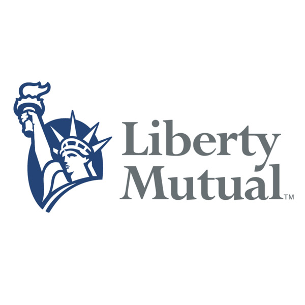 Group Purchasing Liberty Mutual Insurance